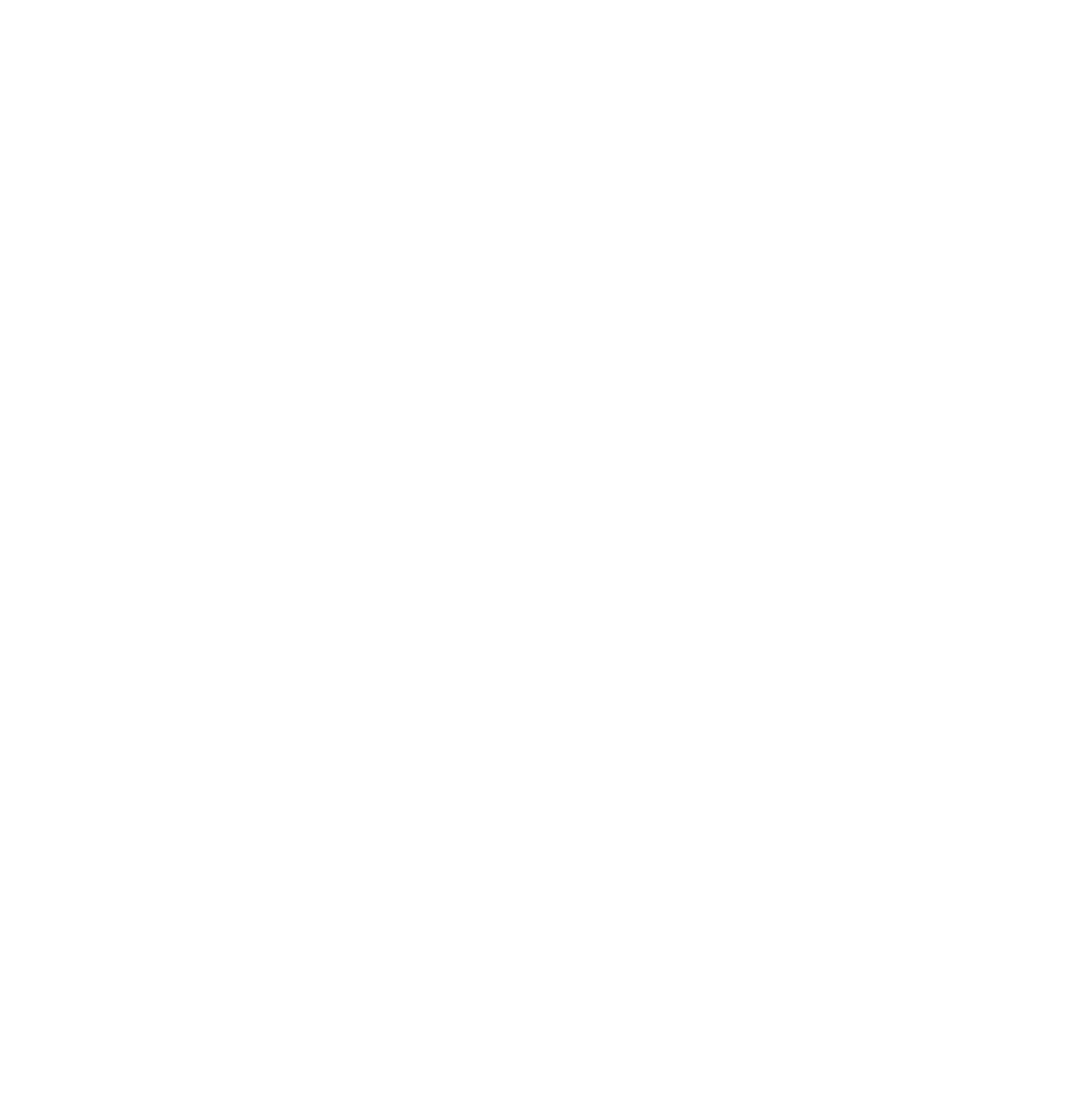 UNITED ARMORY